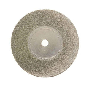 Diamond Grinding Wheel Saw Blades (10 Pieces)