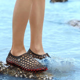 Lightweight Water Shoes