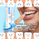 Teeth Whitening Pen