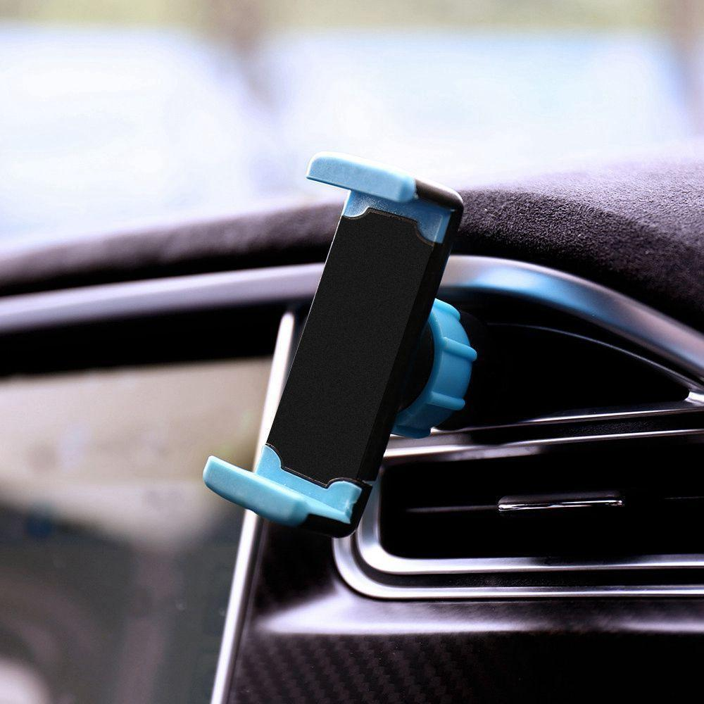 Air Vent Car Mount Phone Holder