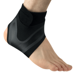 Ankle Compression Support