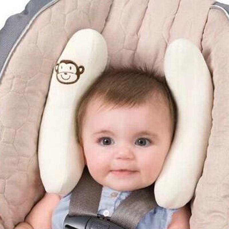 Baby Positioner Sleeping Pillow