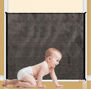 Baby Safety Door Gate