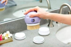 BB Exfoliation Brush - Younger & Smoother Brush