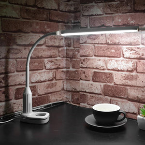 Bendable Table Lamp