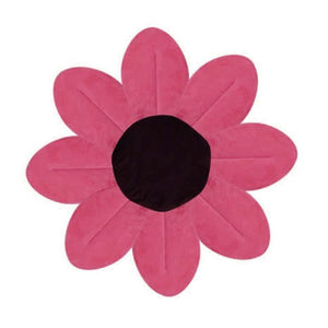Blooming Baby Bath Cushion Mat