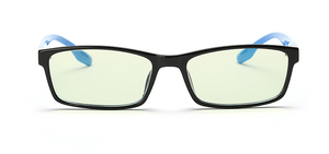 Blue Rays Blocking Gaming Glasses