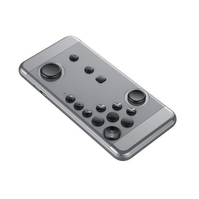 Bluetooth Gamepad Controller