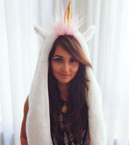 Cheapest and Best Reviews for Unicorn Hat  at trendingvip.com