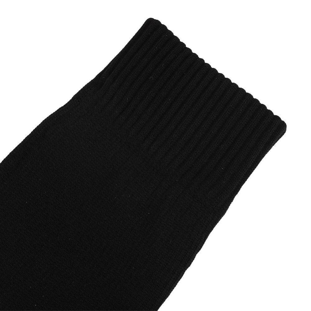Breathable Waterproof Sport Anti-sweat Stocking