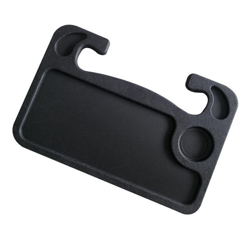 Car Auto Steering Wheel Tray