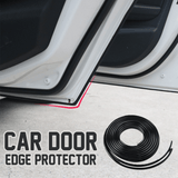 Car Door Edge Protector(5m/10m)