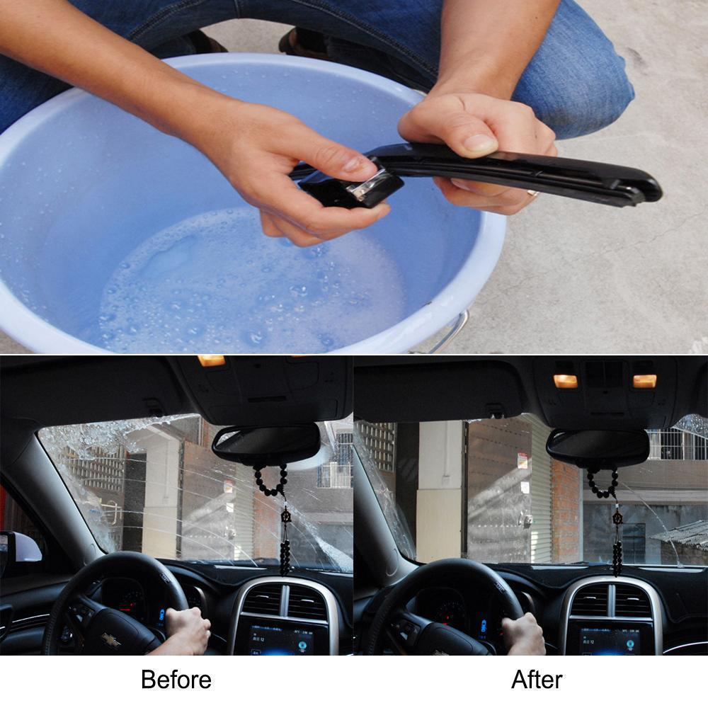 Car Wiper Blade Refurbish Tool