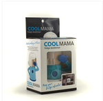 Cool Mama Fridge Deodorizer