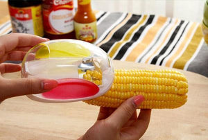 Corn Stripper Cutter
