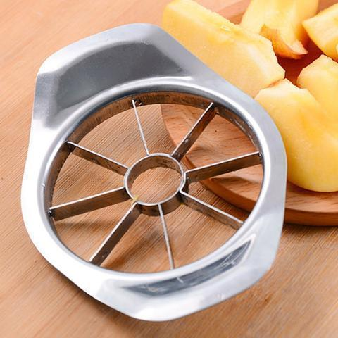 Creative Apple Cutter