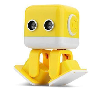 Dancing Robot Remote Toy