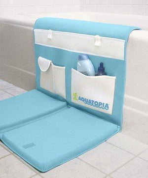 Easy Bath Kneeler Cushion