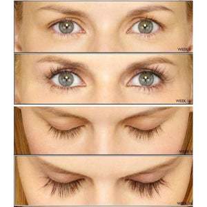 Eyelash Serum Enhancer
