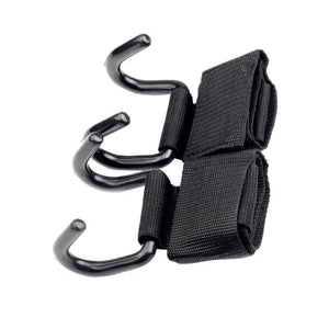 Fitness Wrist Support Lift Hook