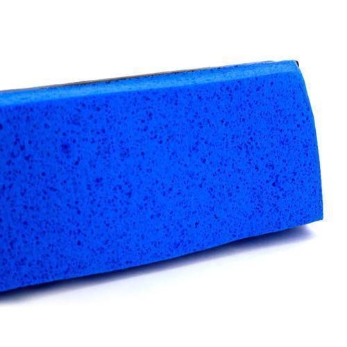 Flexible Cleaning Sponge