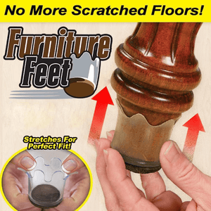 Furniture Feet Protectors