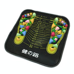 Healthy Foot Massage Mat