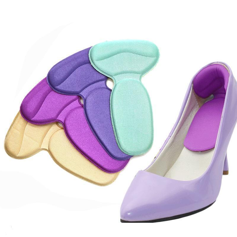 High Heel Cushion Protector
