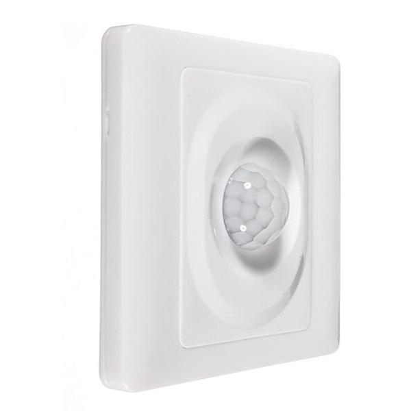 Infrared Motion Sensor Switch