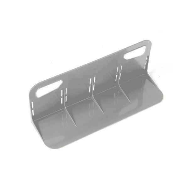 L-Shaped Auto Trunk Storage Fixator