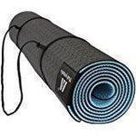 Magic Yoga Mat