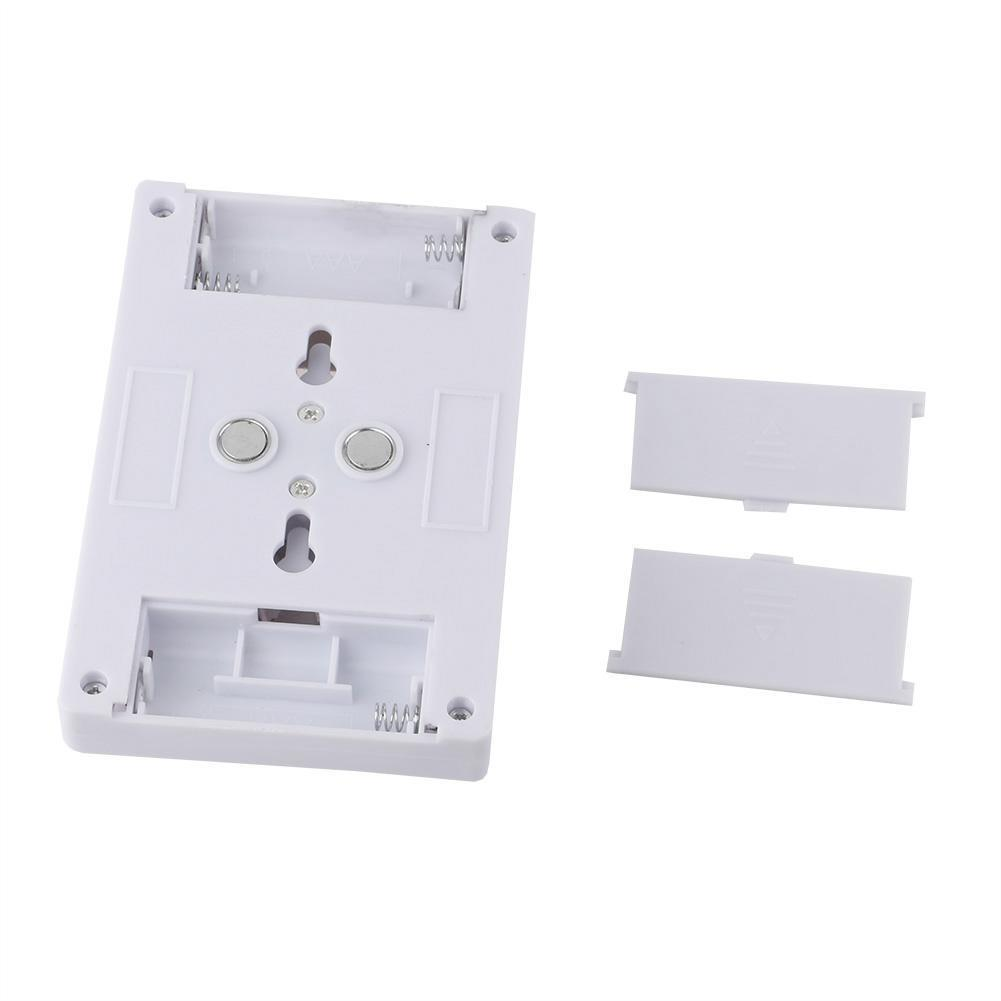 Magnetic Super Bright Night Light Switch
