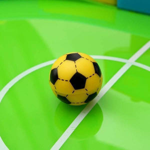 Mini Tabletop Soccer Game