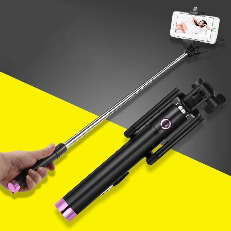 Mpow Selfie Stick Bluetooth