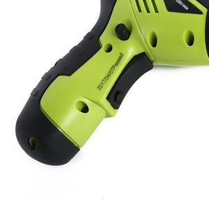 Multi-function Cordless Drill Electric Screwdriver