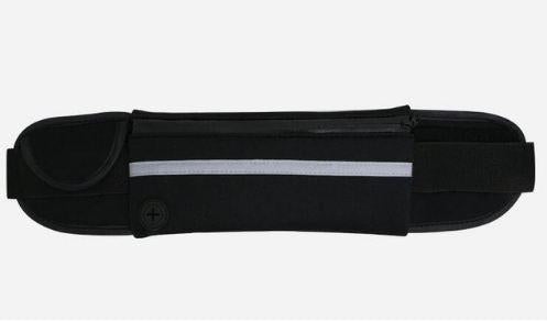 Multifunction Sport Waist Bag