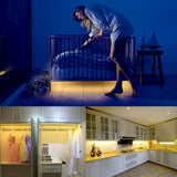 MyLight: Motion Activated Night-Light