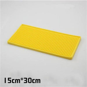 High Quality Thicken PVC Spill Mat