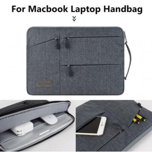 Norwich Laptop Bag