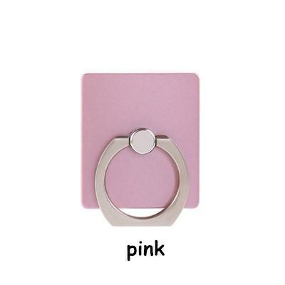 Phone Ring Holder For All Android & IPhone