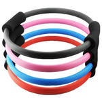 Pilates Fitness Ring