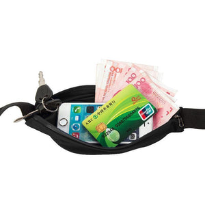 Pocket Belt(Free Shipping)