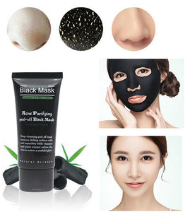 Pore Cleansing Mask 2pc, 5pc, 10pc
