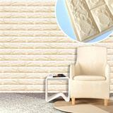 Cheapest and Best Reviews for 3D Brick Wallpaper  at trendingvip.com