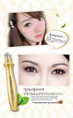 Snails Essence Eye Moisturizing Serum