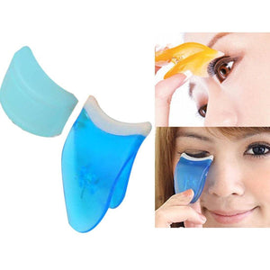 Speedy Eyelash Applicator