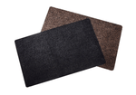 Super Absorbent Clean Step Doormat(40cm X 60cm)