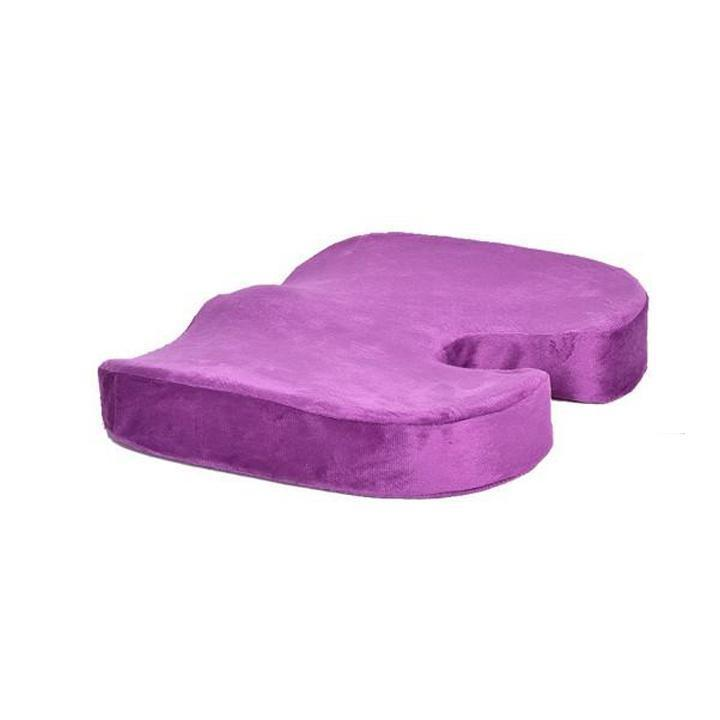 U Seat Health Care Cushion