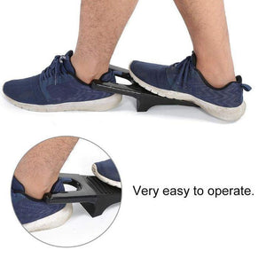 Ultimate Easy Boot Remover