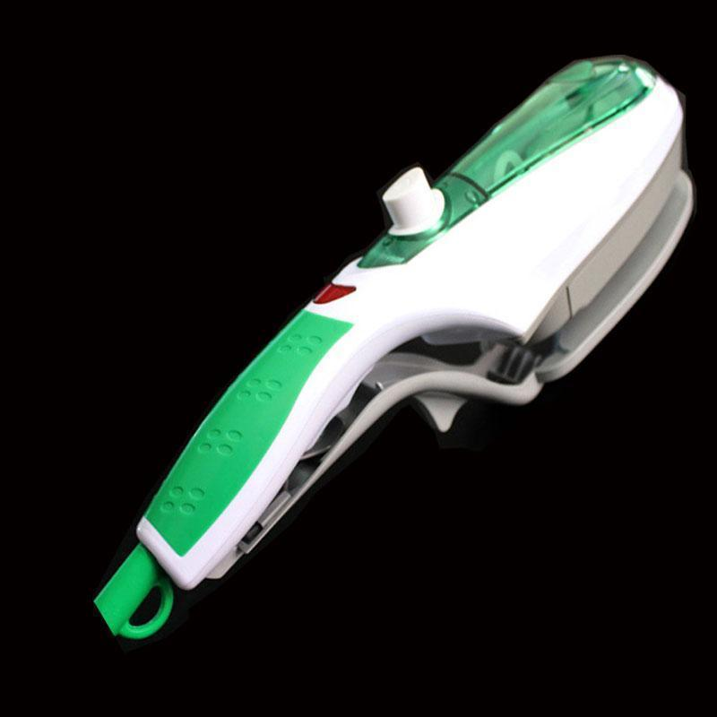 Ultimate Handheld Steamer